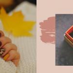 best gel nair art designs to choose and try