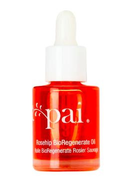 Pai Skincare Rosehip Regenerate Oil