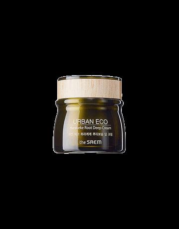 The Saem Urban Eco Harakeke Root Deep Cream