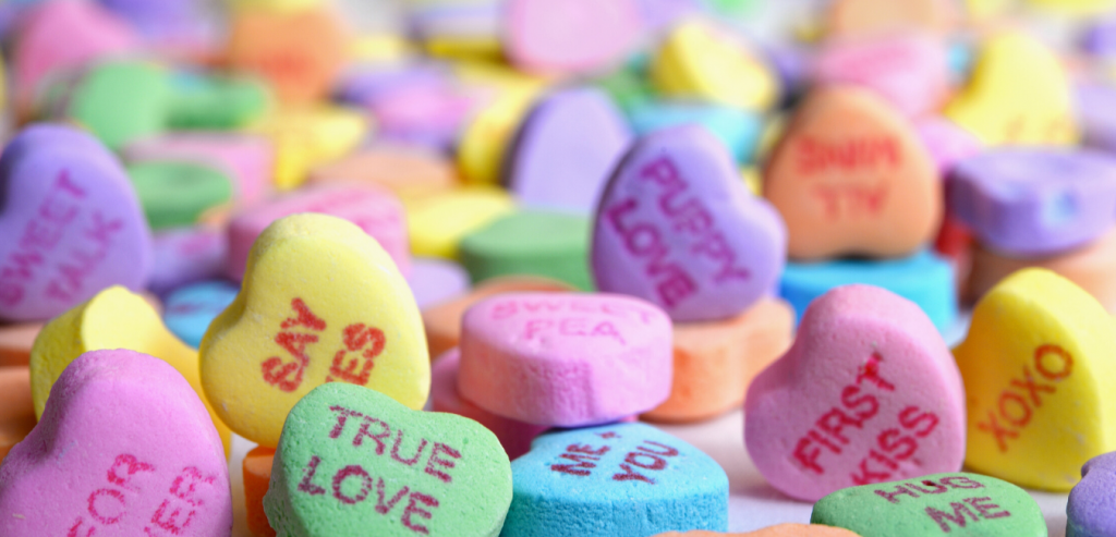 valentine's tips for singles