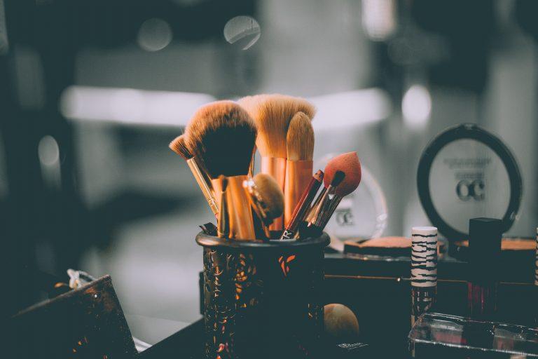 best salon beauty makeover in manila