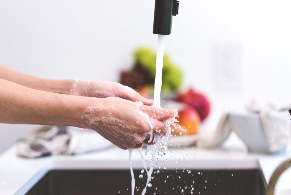 handwash covid-19 good soaps